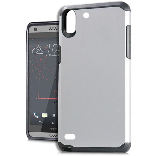 Iphone  Plus Restock Date