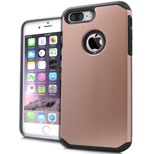 When Will Boost Mobile Restock Iphone  Plus