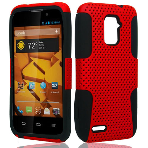 tablet comes zte mobile cover buy Sheild